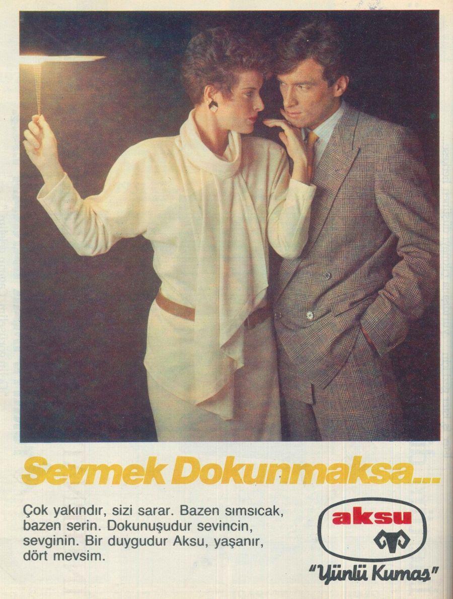 0373-aksu-yunlu-kumas-1985-reklami-sevmek-dokunmaktansa