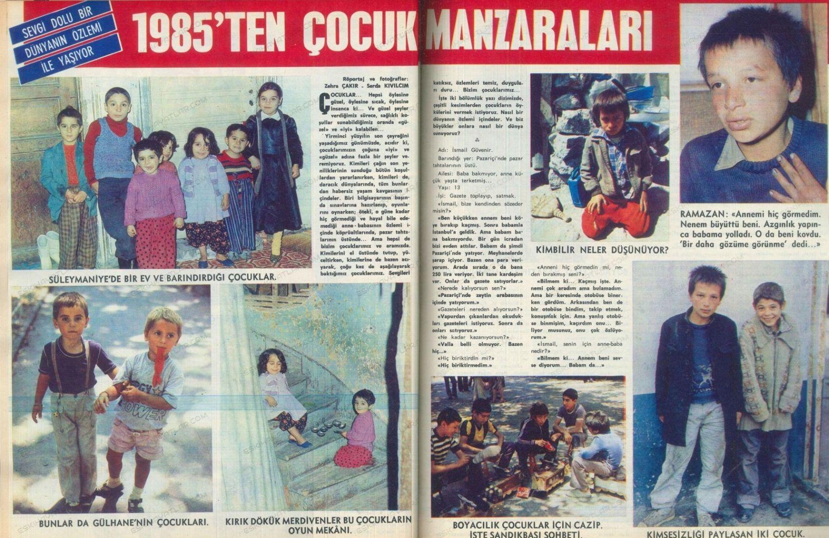 0373-seksenlerde-cocuk-olmak-1985-hayat-dergisi (3)