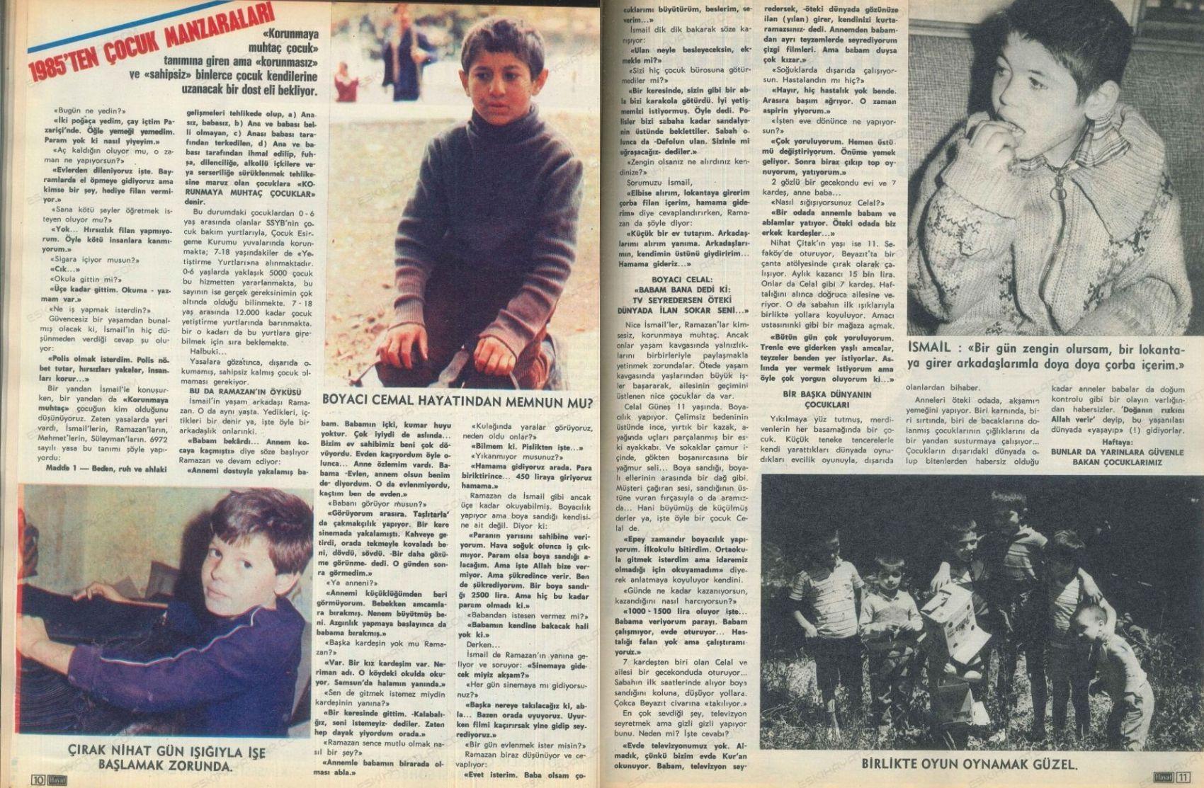 0373-seksenlerde-cocuk-olmak-1985-hayat-dergisi (7)