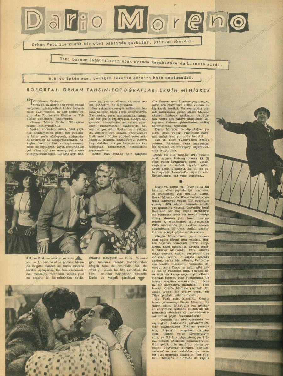 0378-dario-moreno-1959-hayat-dergisi-roportaji (1)