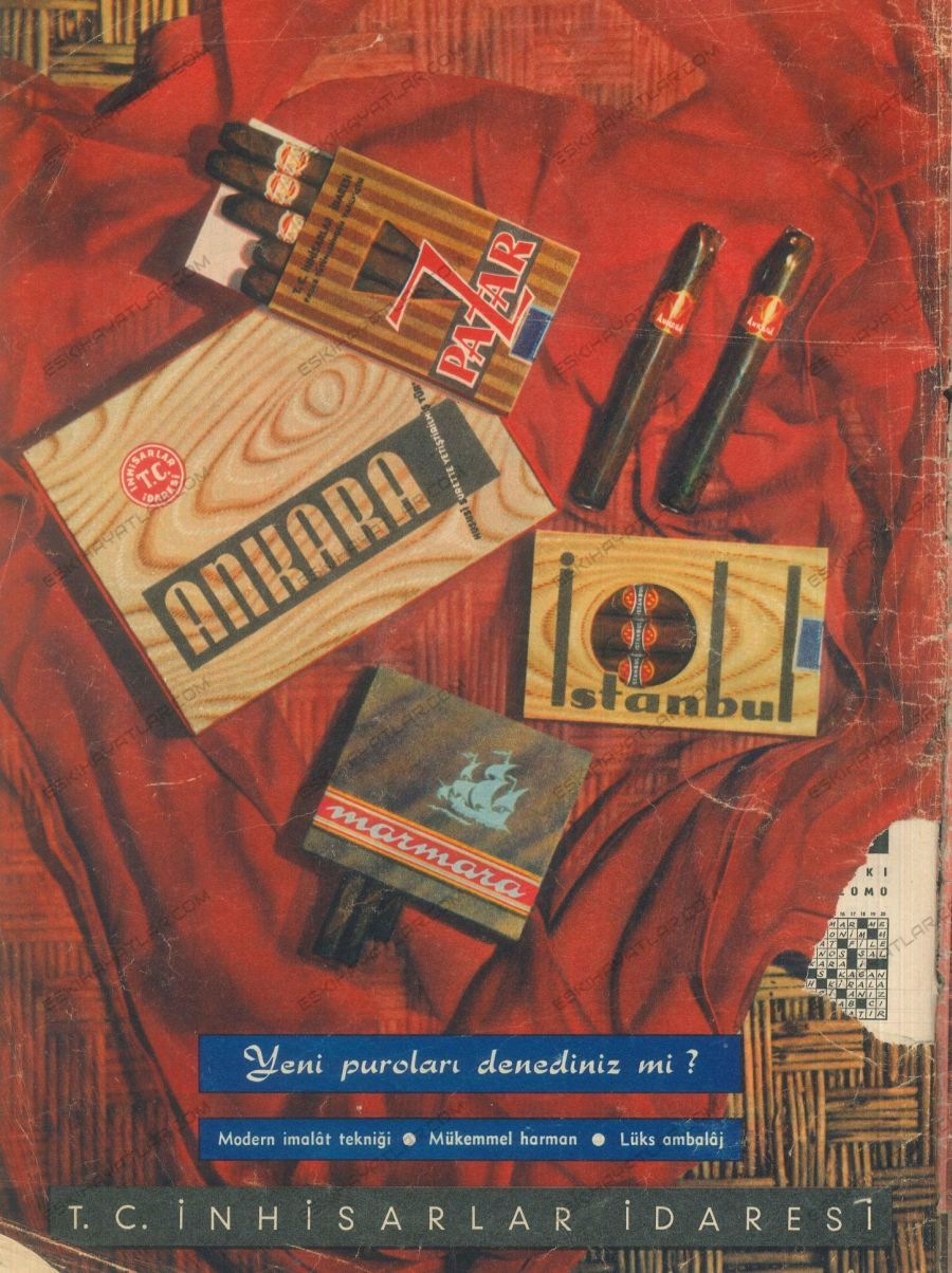 0378-inhisarlar-idaresi-puro-markalari-1959-marmara-purosu-pazar-purosu-ankara-purosu