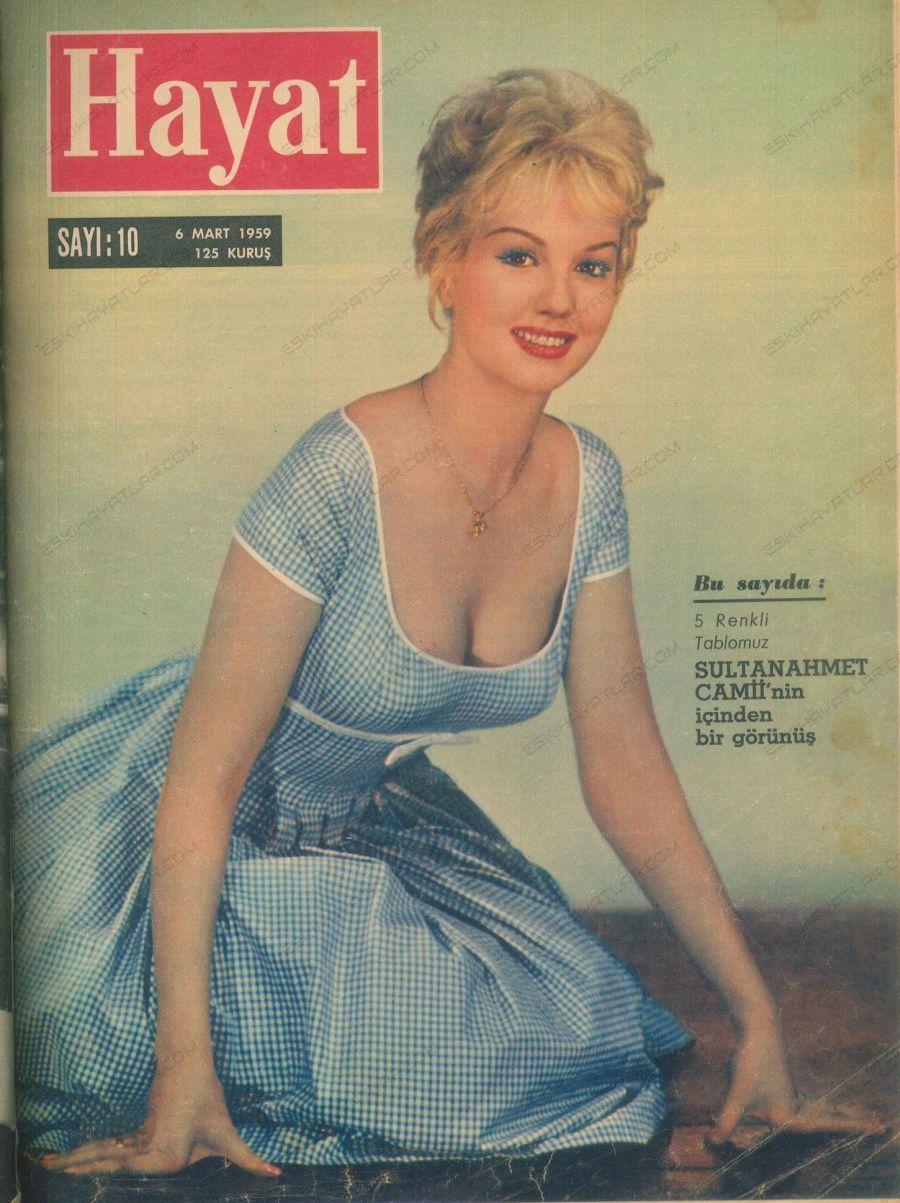 0378-mylène-demongeot-1959-hayat-dergisi-orhan-tahsin-ergin-minisker (1)