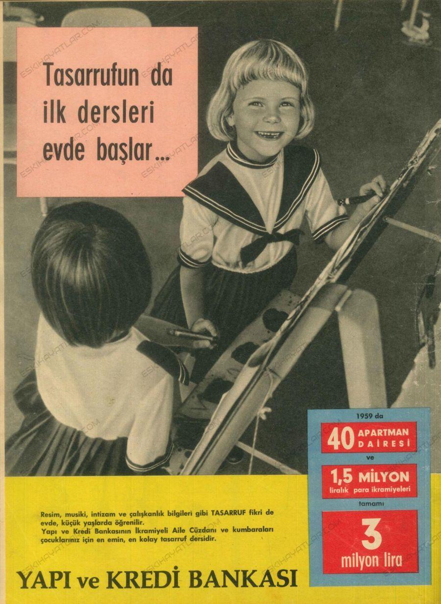 0378-yapi-kredi-bankasi-1959-reklami-kumbara-aile-cuzdani