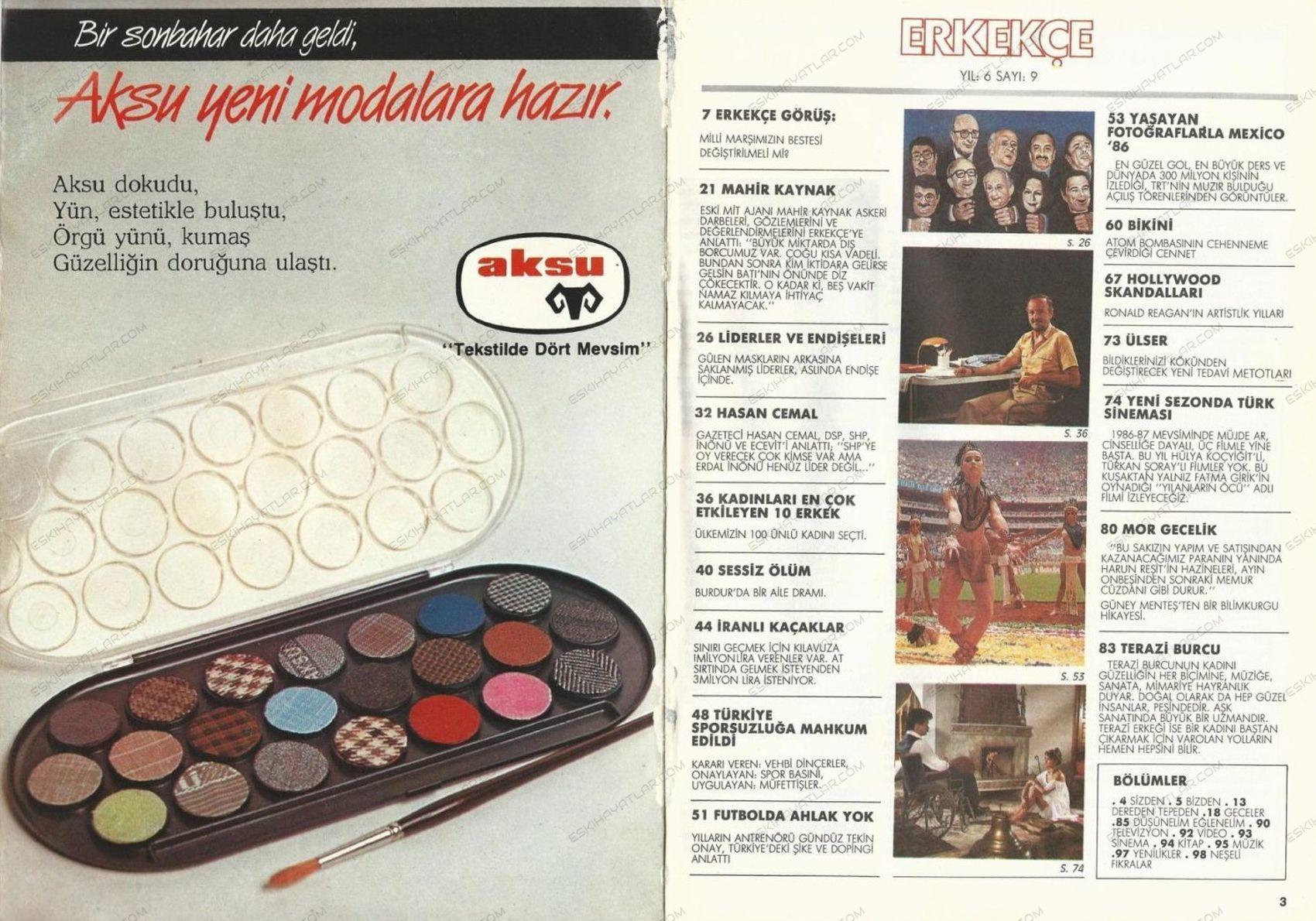0395-aksu-yun-reklamlari-1986-tekstilde-dort-mevsim-erkekce-dergisi