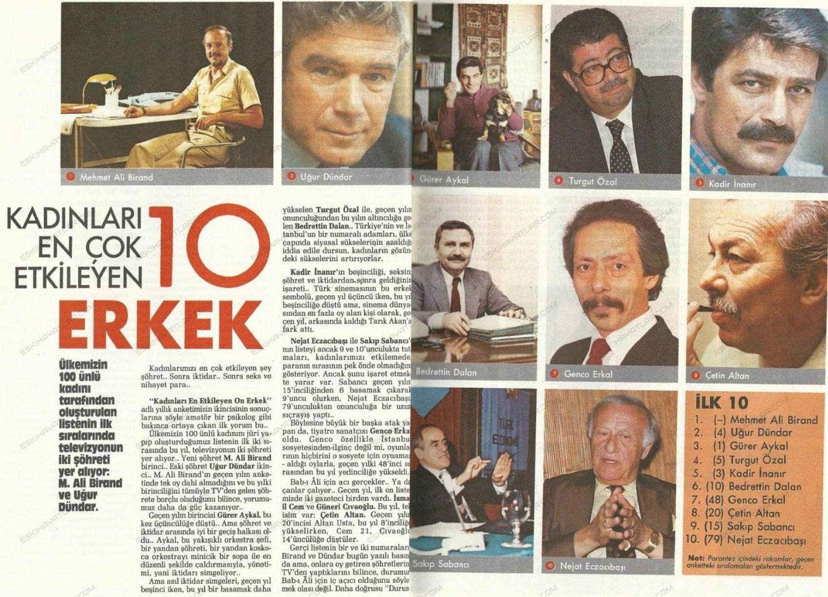 0395-kadinlari-etkileyen-on-erkek-1986-yilinda-turkiye-erkekce-dergisi (1)