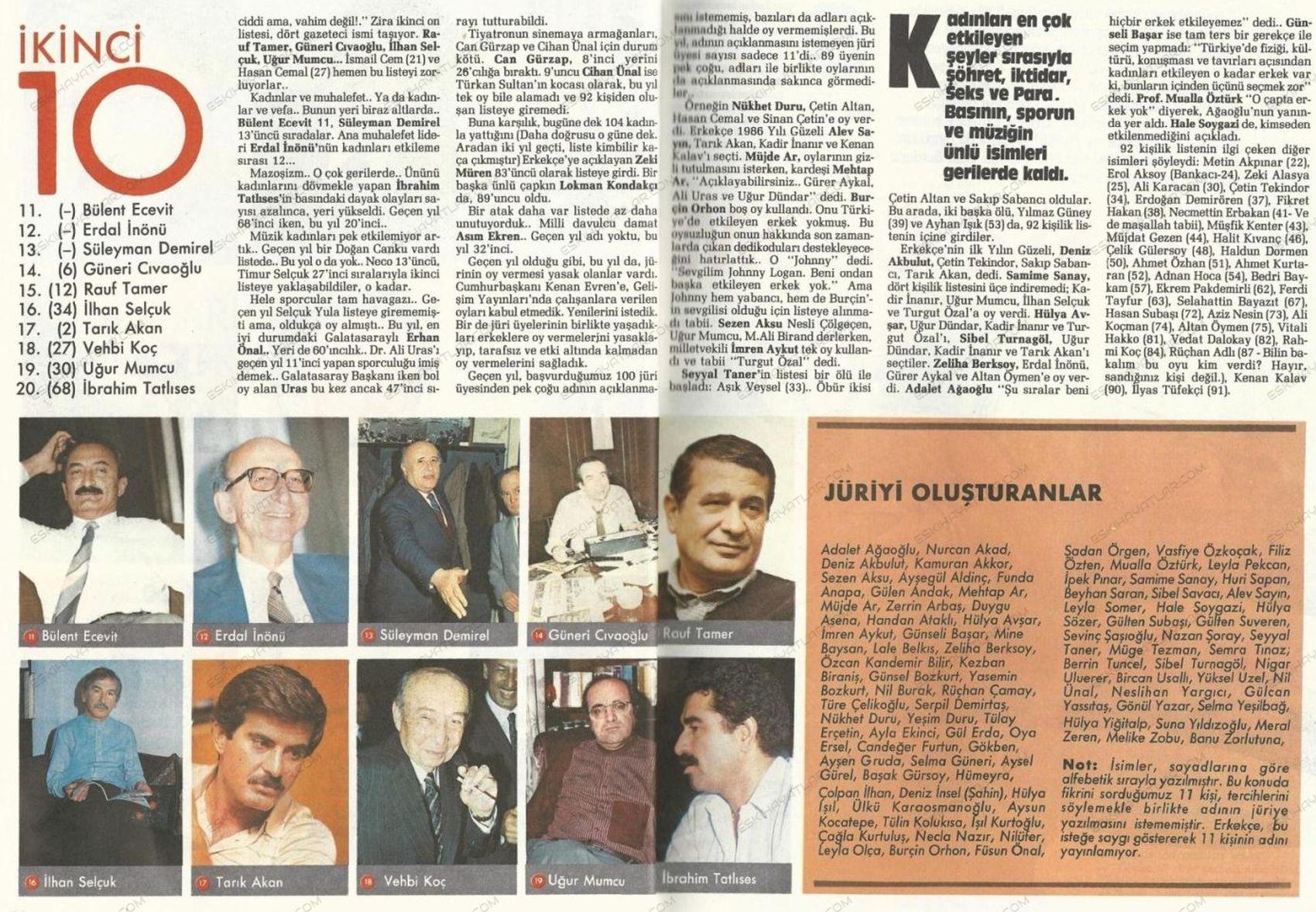 0395-kadinlari-etkileyen-on-erkek-1986-yilinda-turkiye-erkekce-dergisi (2)
