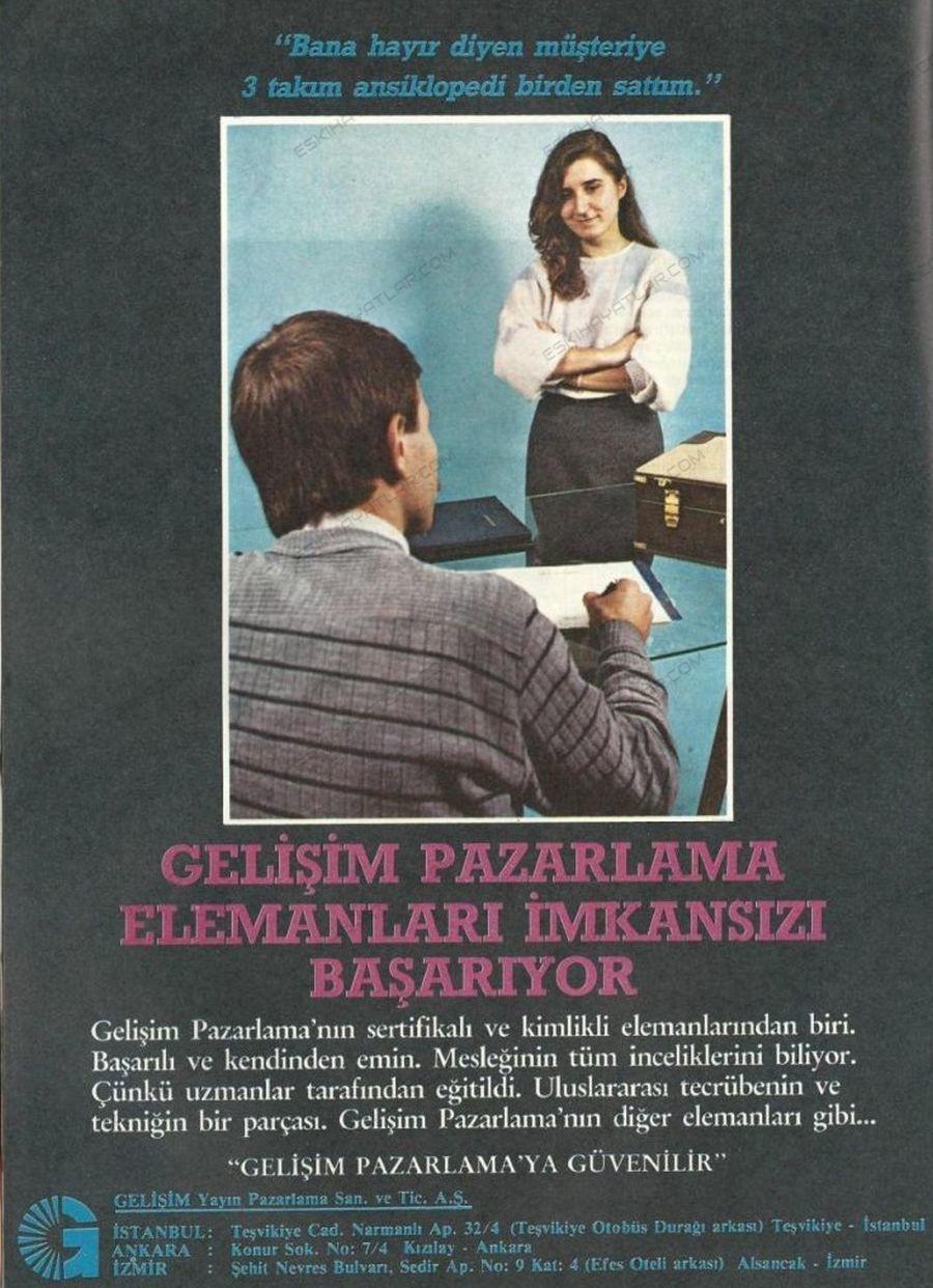 0395-seksenlerde-ansiklopedi-okumak-1986-yilinda-meslekler-gelisim-ansiklodileri