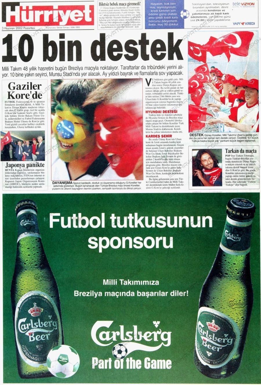 0406-turkiye-a-milli-takimi-2002-dunya-kupasi-hurriyet-gazetesi-carlsberg-reklamlari (1)