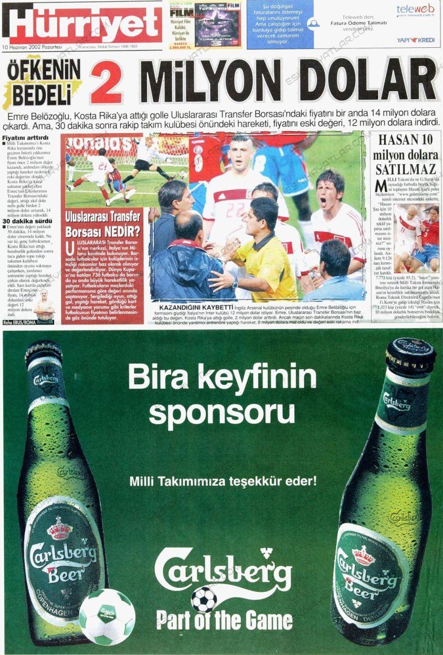 0406-turkiye-a-milli-takimi-2002-dunya-kupasi-hurriyet-gazetesi-carlsberg-reklamlari (2)