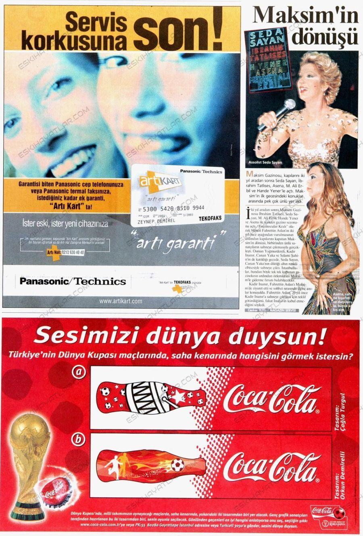 0406-turkiye-a-milli-takimi-2002-dunya-kupasi-hurriyet-gazetesi-coca-cola-reklamlari-sesimizi-dunya-duysun