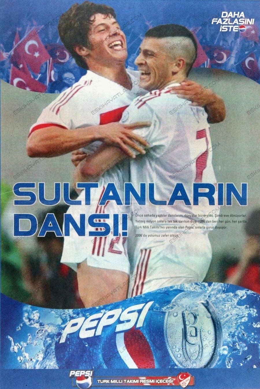 0406-turkiye-a-milli-takimi-2002-dunya-kupasi-hurriyet-gazetesi-pepsi-reklami-daha-fazlasini-iste