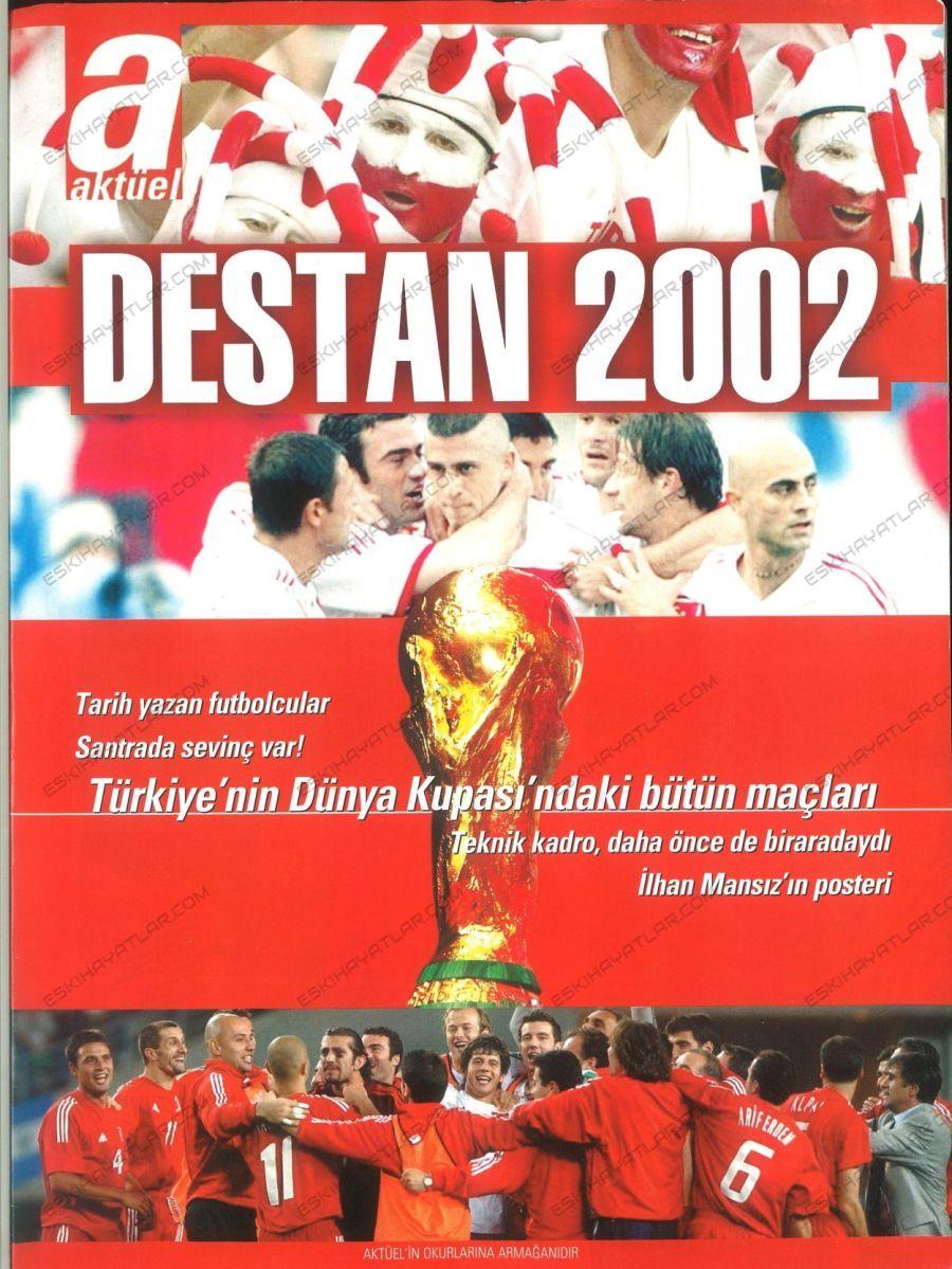 0406-turkiye-a-milli-takimi-2002-dunya-kupasi-kadrosu-aktuel-dergisi (1)