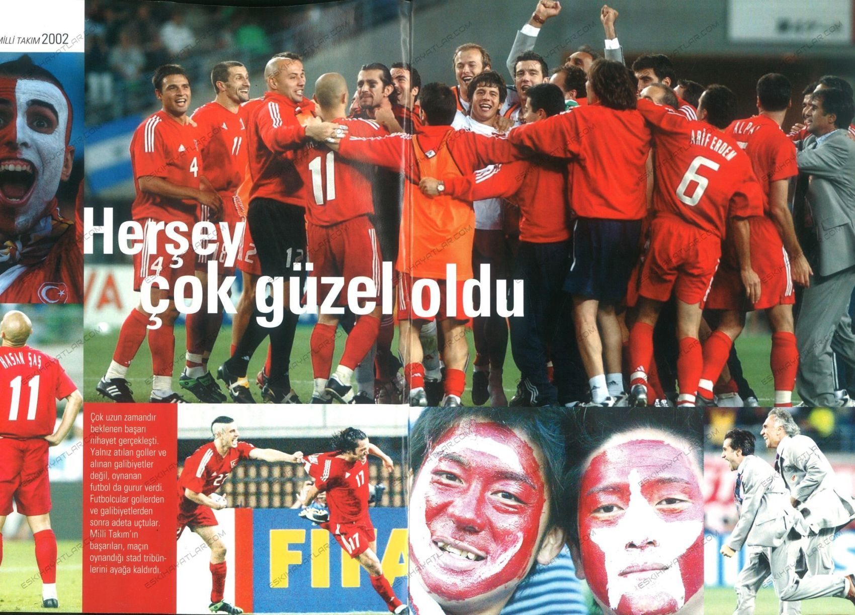 0406-turkiye-a-milli-takimi-2002-dunya-kupasi-kadrosu-aktuel-dergisi (2)