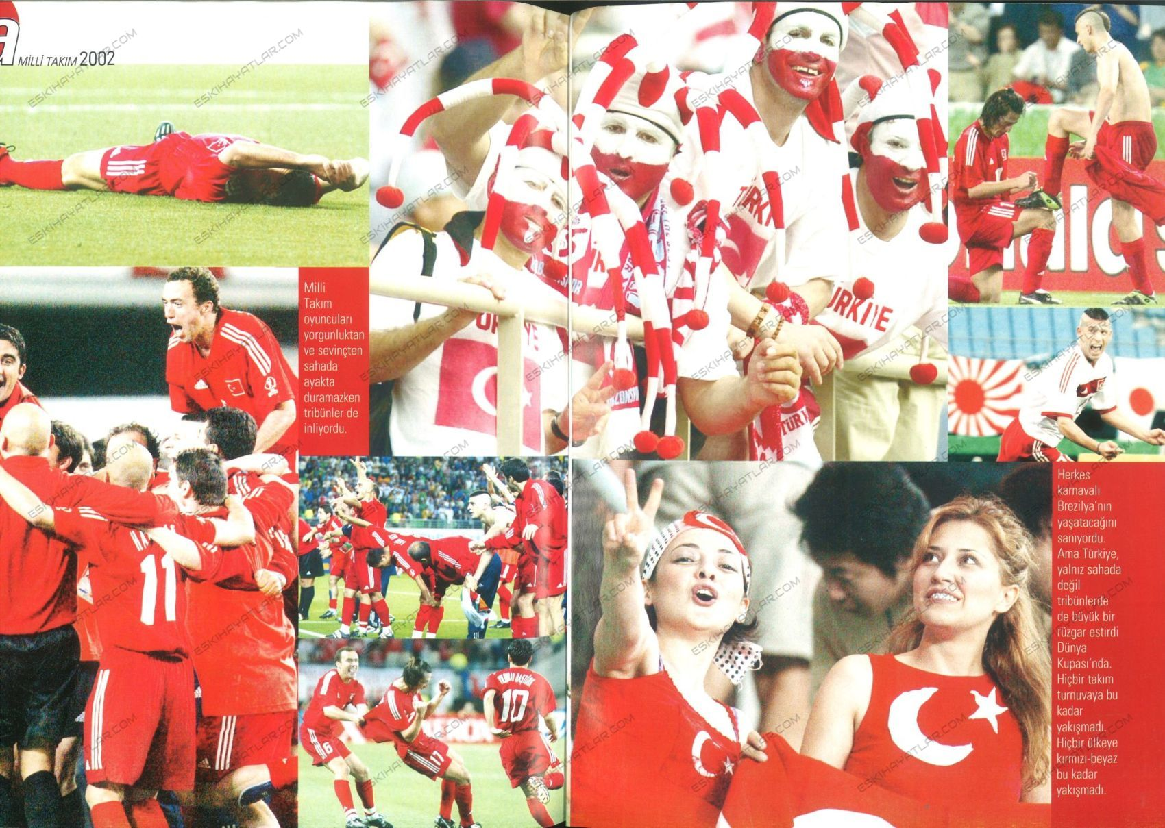 0406-turkiye-a-milli-takimi-2002-dunya-kupasi-kadrosu-aktuel-dergisi (3)