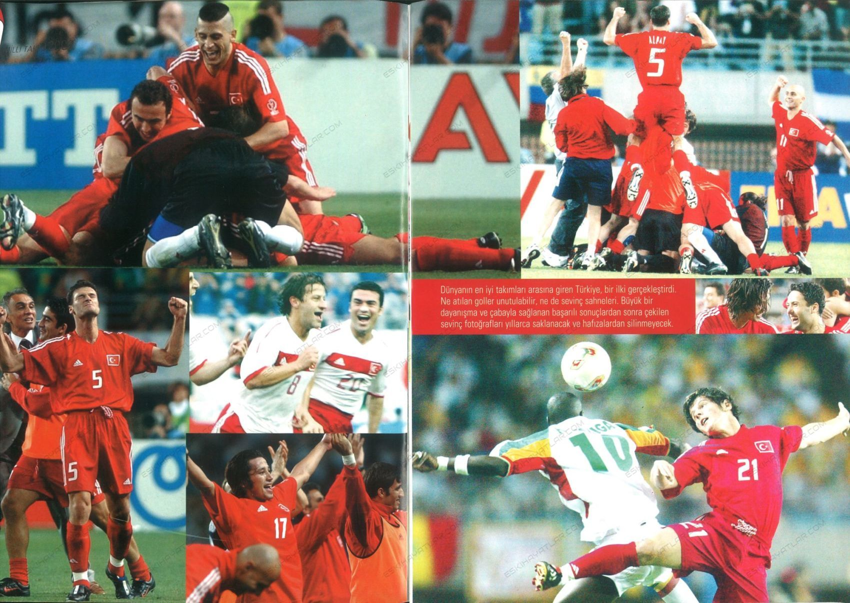 0406-turkiye-a-milli-takimi-2002-dunya-kupasi-kadrosu-aktuel-dergisi (4)