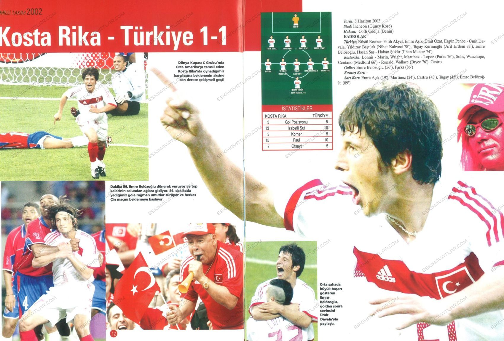 0406-turkiye-a-milli-takimi-2002-dunya-kupasi-kadrosu-aktuel-dergisi (6)