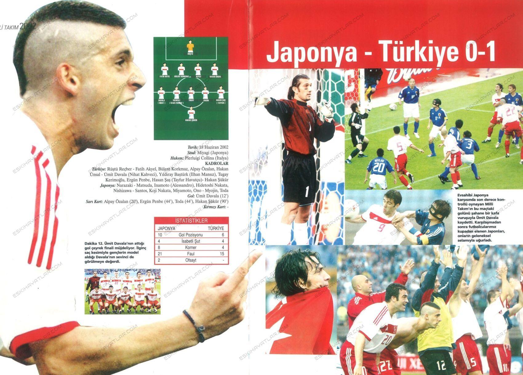 0406-turkiye-a-milli-takimi-2002-dunya-kupasi-kadrosu-aktuel-dergisi (8)