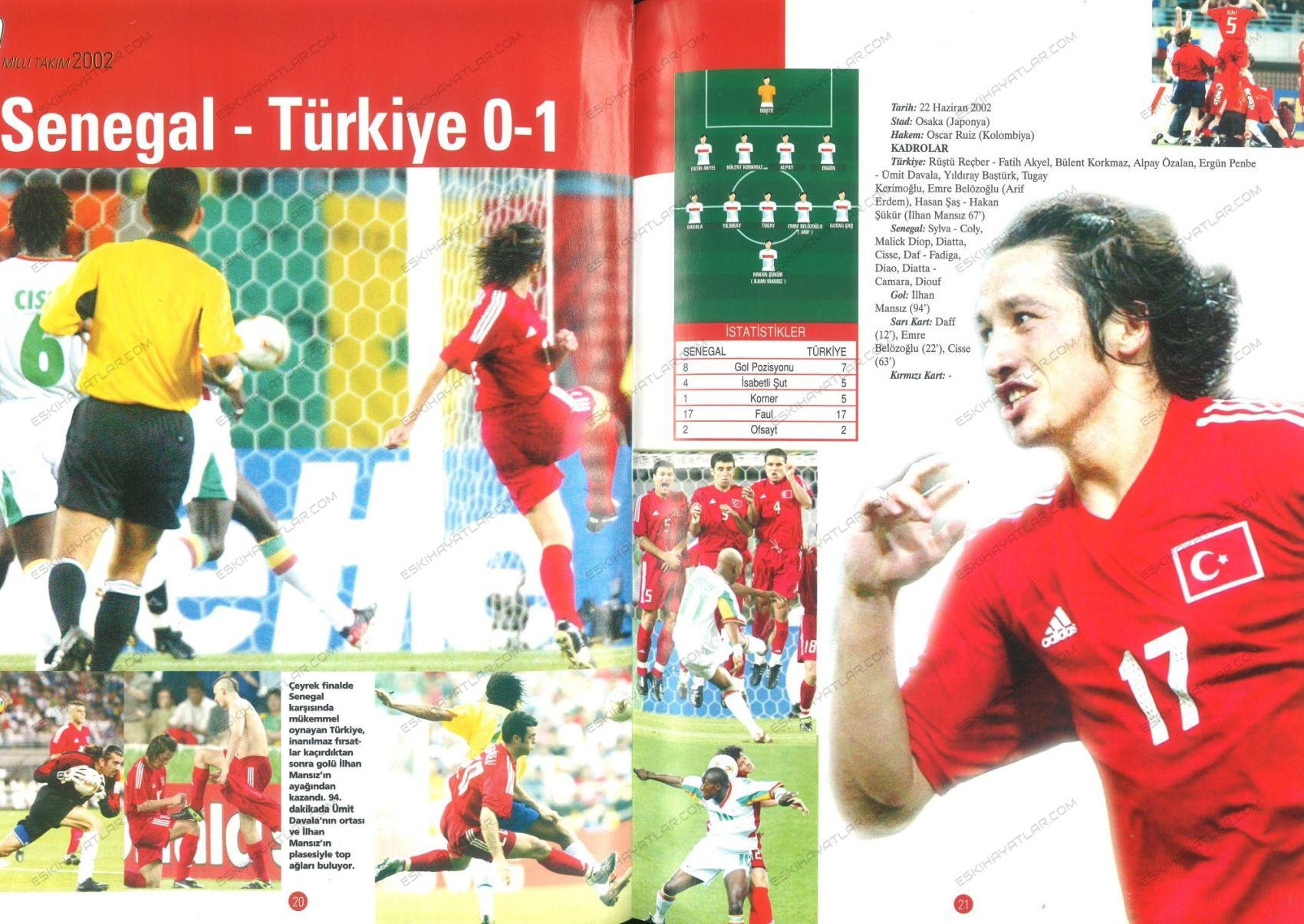 0406-turkiye-a-milli-takimi-2002-dunya-kupasi-kadrosu-aktuel-dergisi (9)