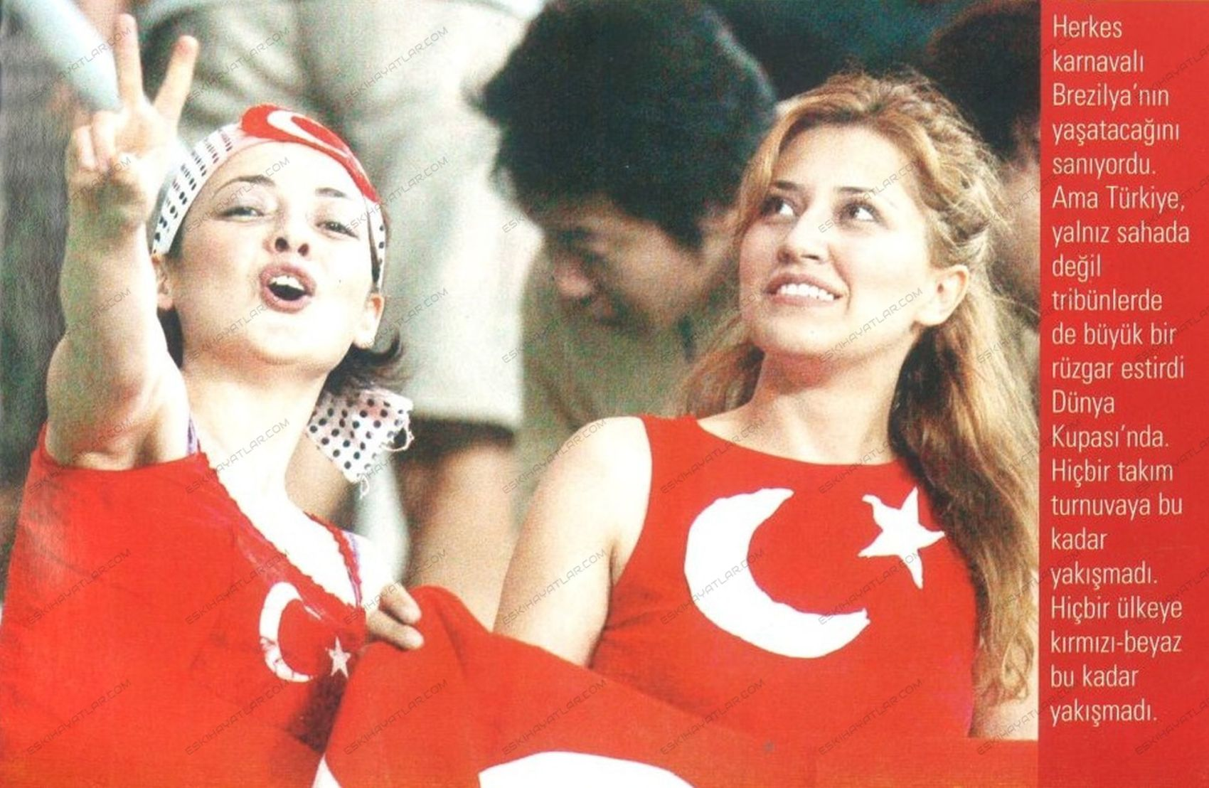 0406-turkiye-a-milli-takimi-2002-dunya-kupasi