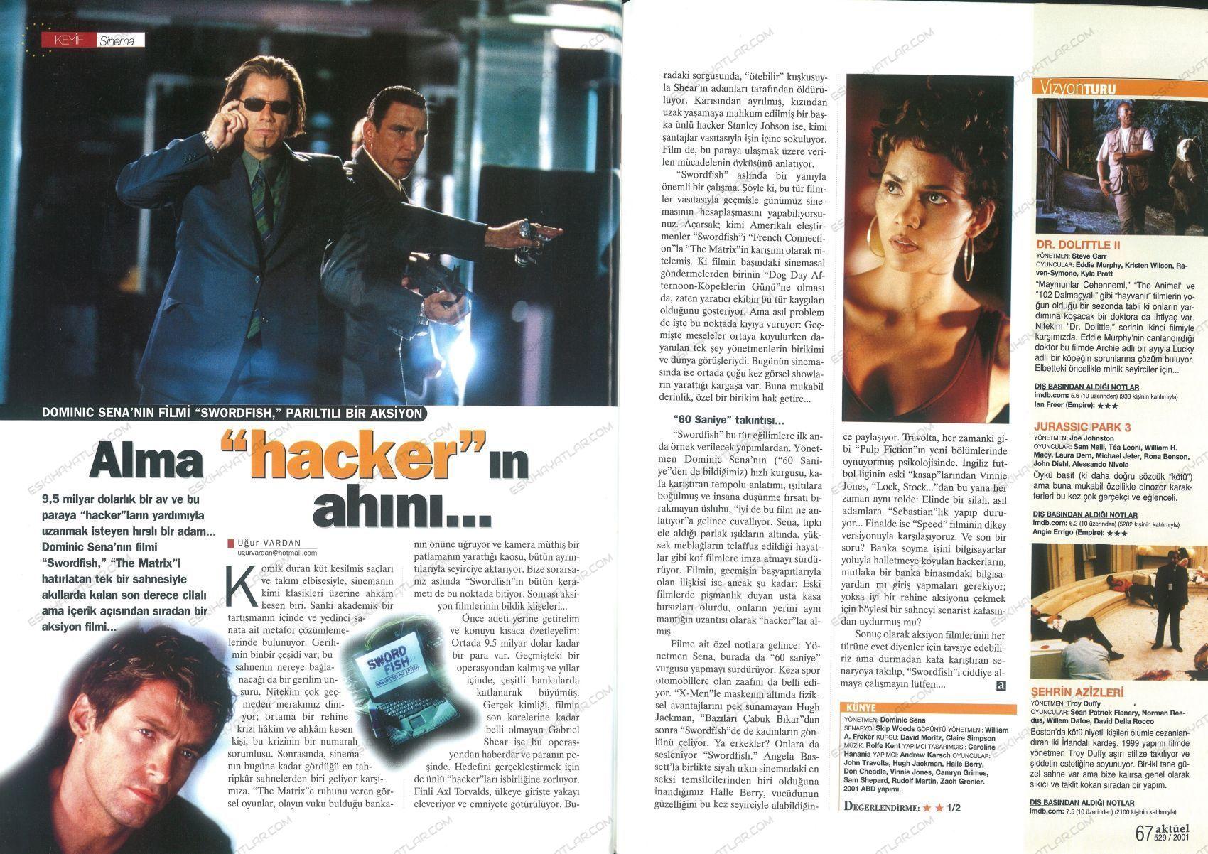 0412-kod-adi-kilicbaligi-2001-john-travolta-halle-berry-hugh-jackman (3)