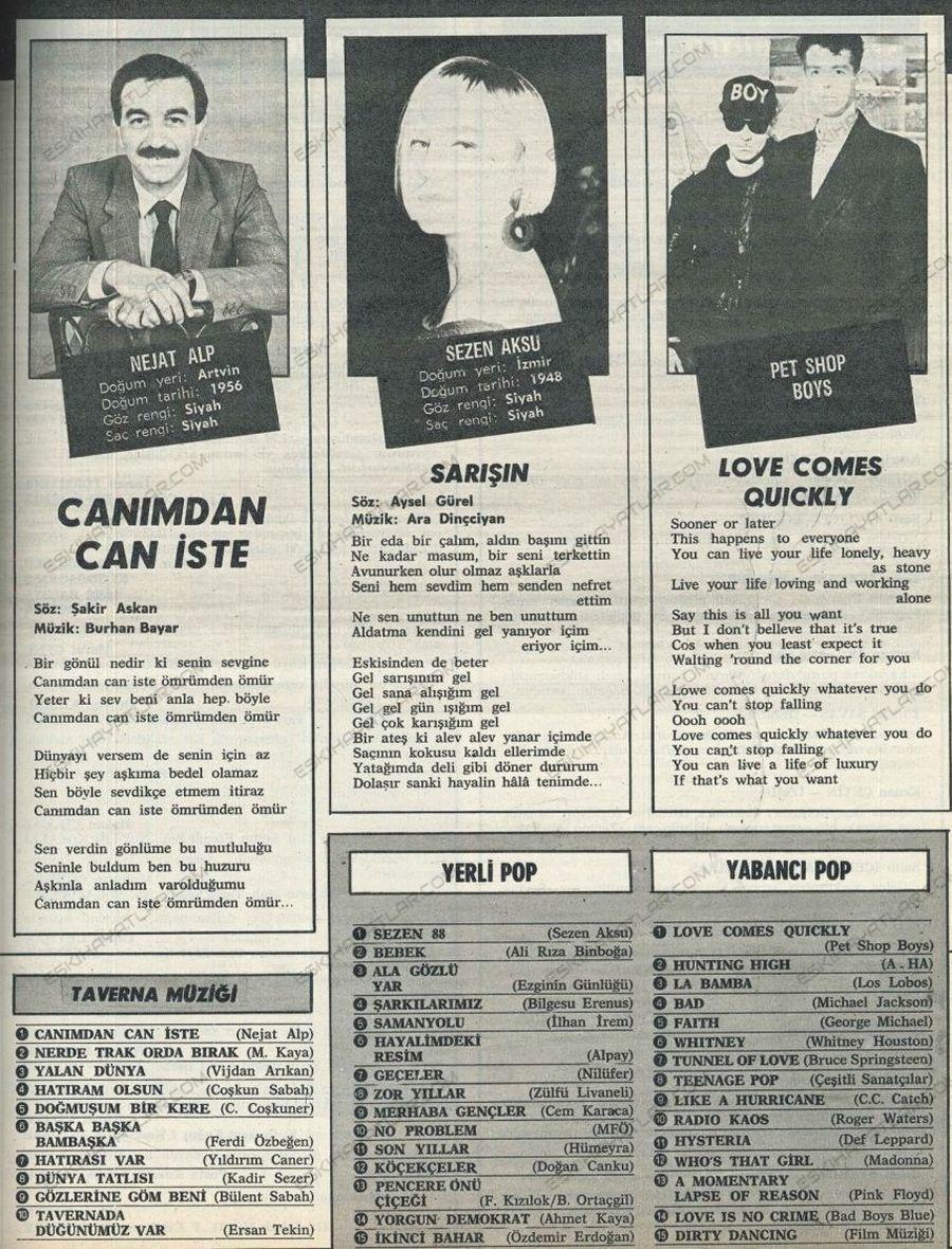 0144-ahmet-ozhan-burhan-cacan-orhan-gencebay-1988-ses-dergisi-nejat-alp-sezen-aksu-pet-shop-boys (1)