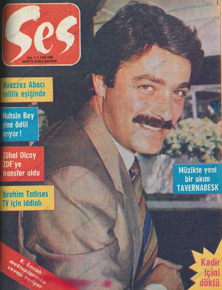 0144-kadir-inanir-gencligi-1988-ses-dergisi