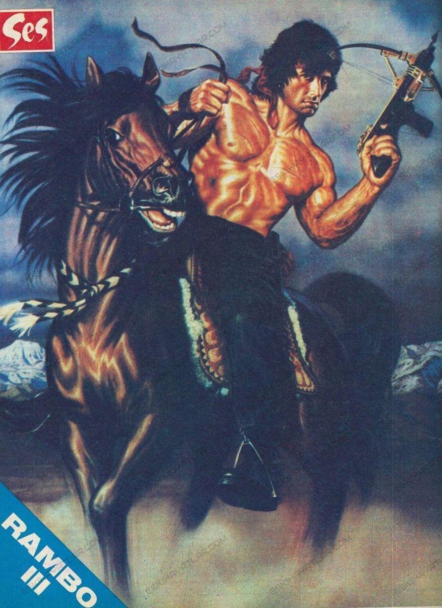 0144-rambo-3-film-posteri-1988-ses-dergisi-sylverster-stallone