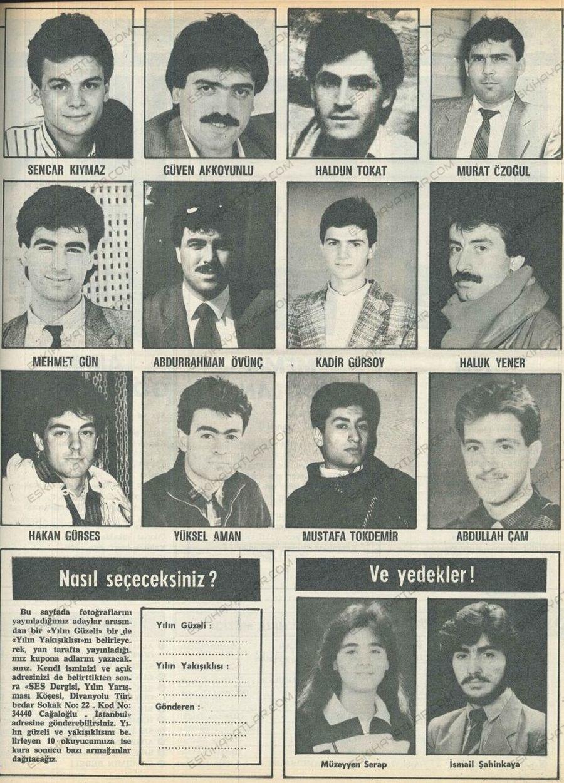 0144-yilin-guzeli-ve-yakisikli-adaylari-1988-ses-dergisi (1)