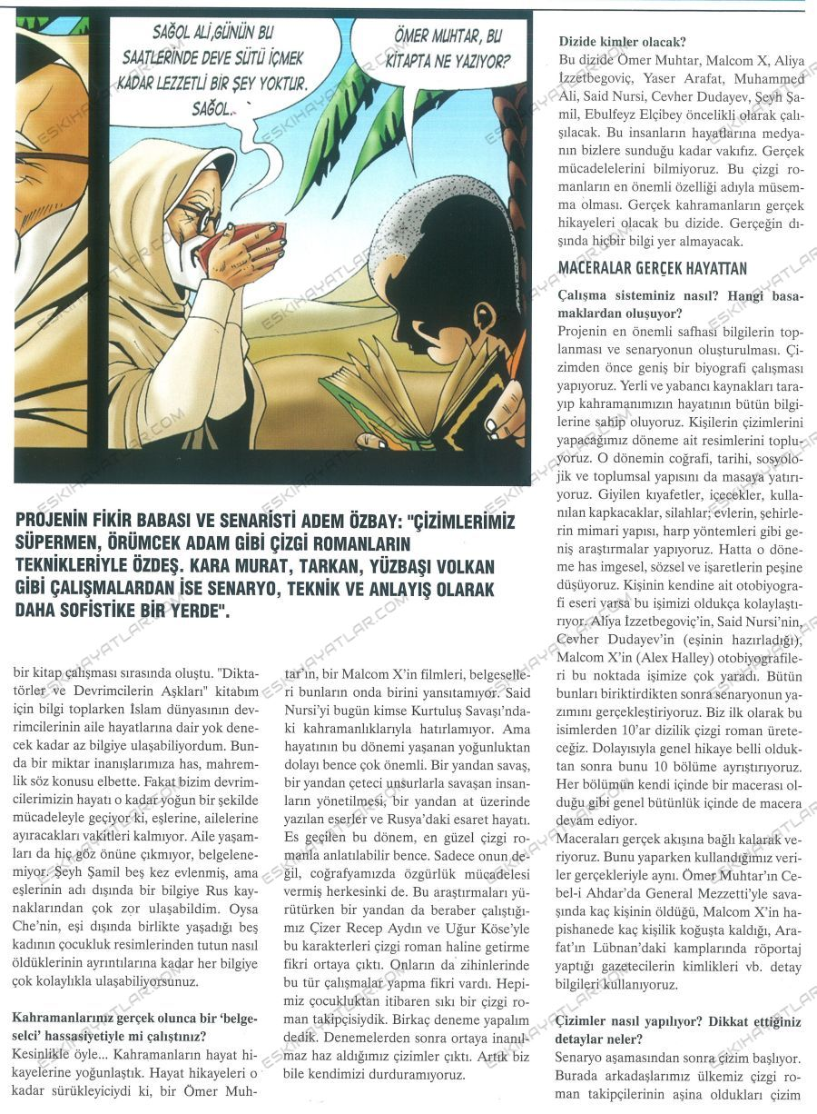 0158-said-i-nursi-cizgi-roman-2004-aktuel-dergisi-adem-ozbay-ugur-kose-ahmet-altay (3)