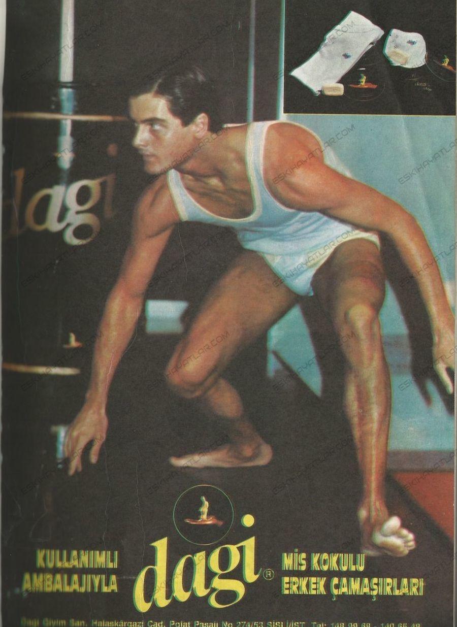 0160-dagi-mis-kokulu-erkek-camasirlari-1984-yilinda-ic-giyim
