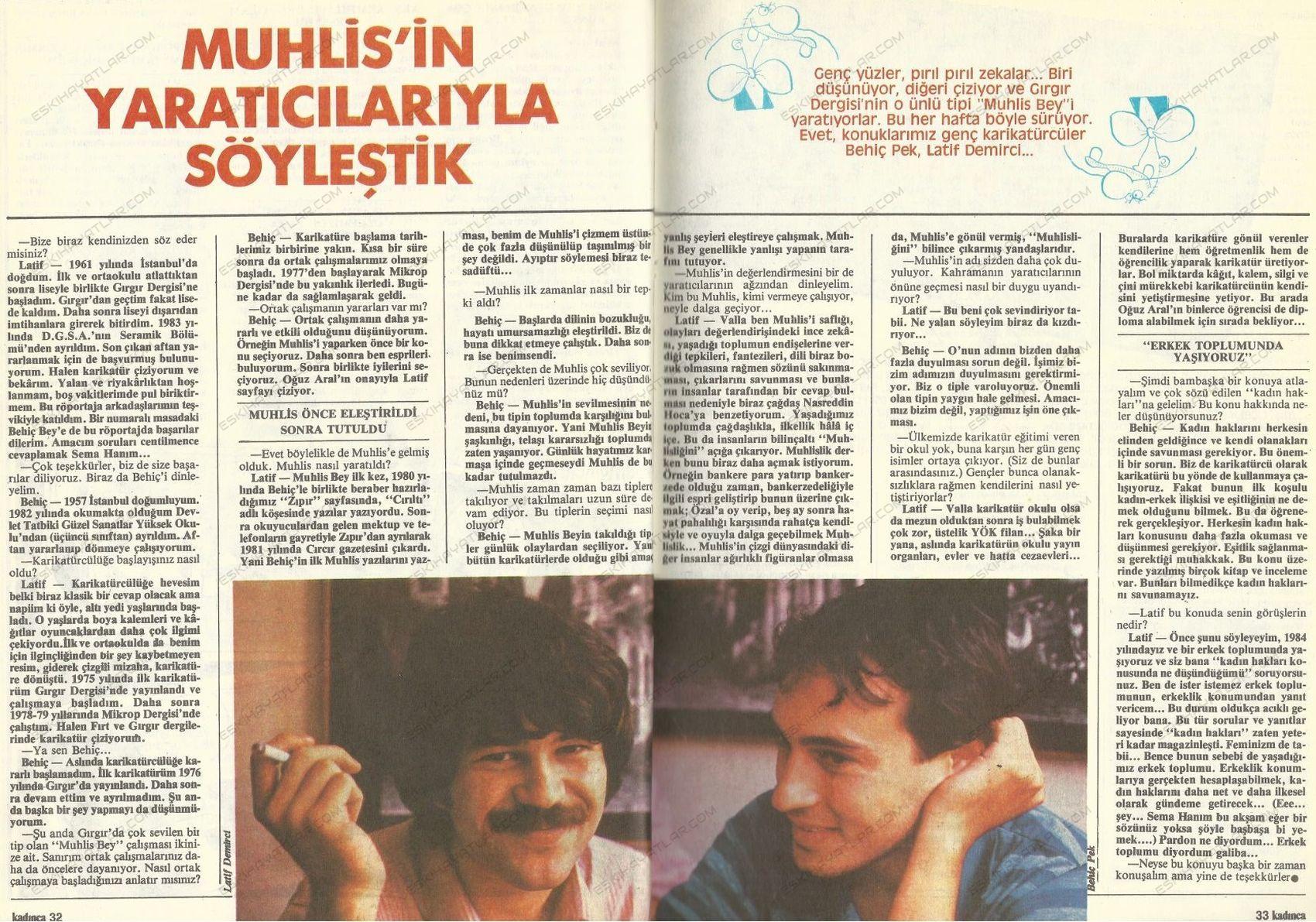 0160-latif-demirci-kimdir-1984-muhlis-bey-behic-pek-kimdir (1)
