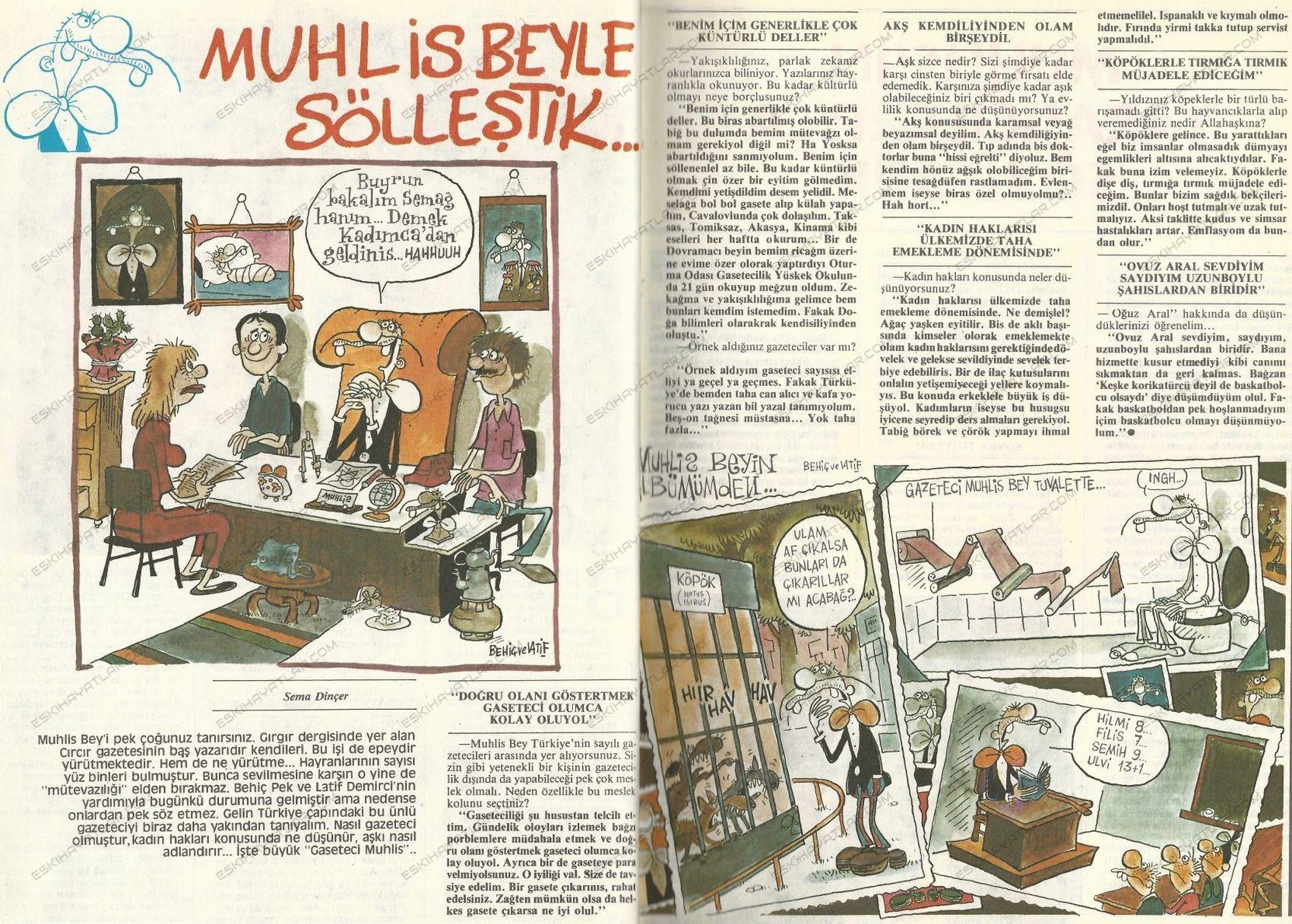 0160-latif-demirci-kimdir-1984-muhlis-bey-behic-pek-kimdir (2)