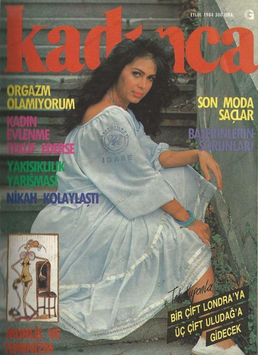 0160-turkan-soray-gencligi-1984-yili-kadinca-dergisi-kapagi