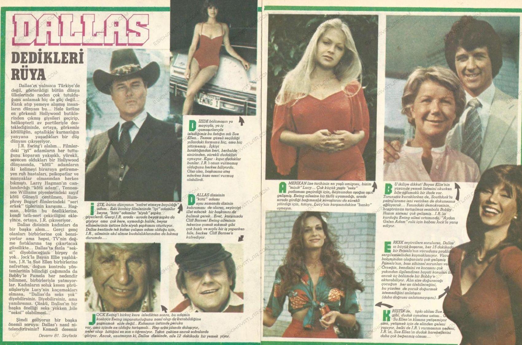 0173-dallas-dizisi-oyunculari-ceyar-lucy-1981-televizyon-programlari