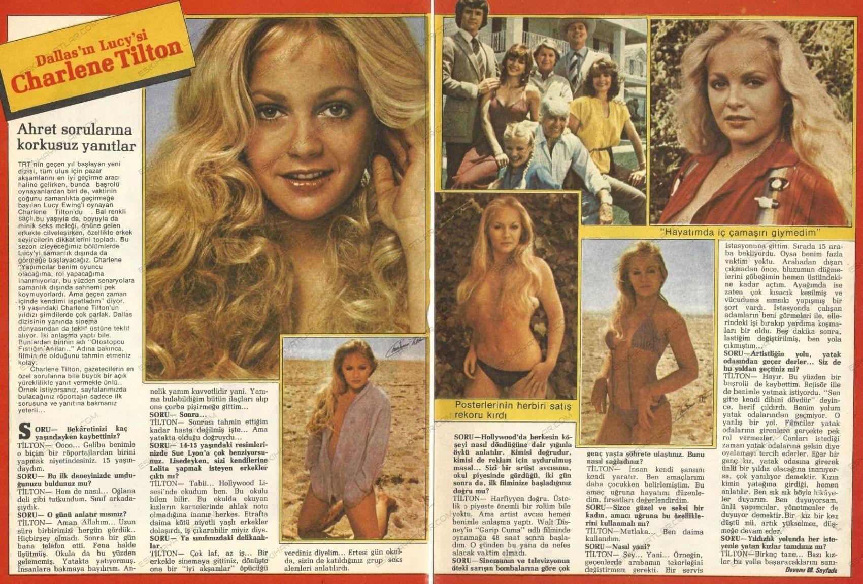 0173-dallas-dizisi-oyunculari-charlene-tilton-1981-erkekce-dergisi