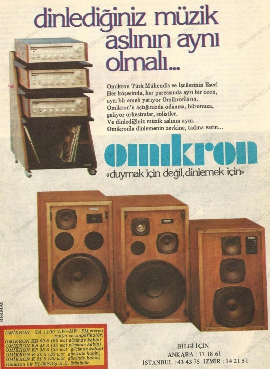 0173-omikron-muzik-setleri-duymak-icin-degil-dinlemek-icin-1981-yilinda-muzik-sistemleri