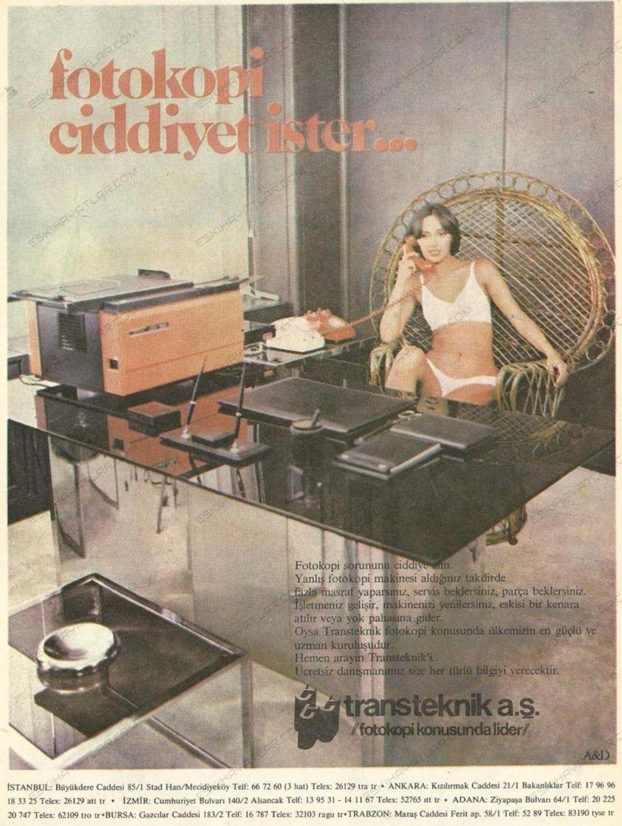 0173-seksenli-yillarda-fotokopi-makinesi-1981-transteknik-anonim-sirketi