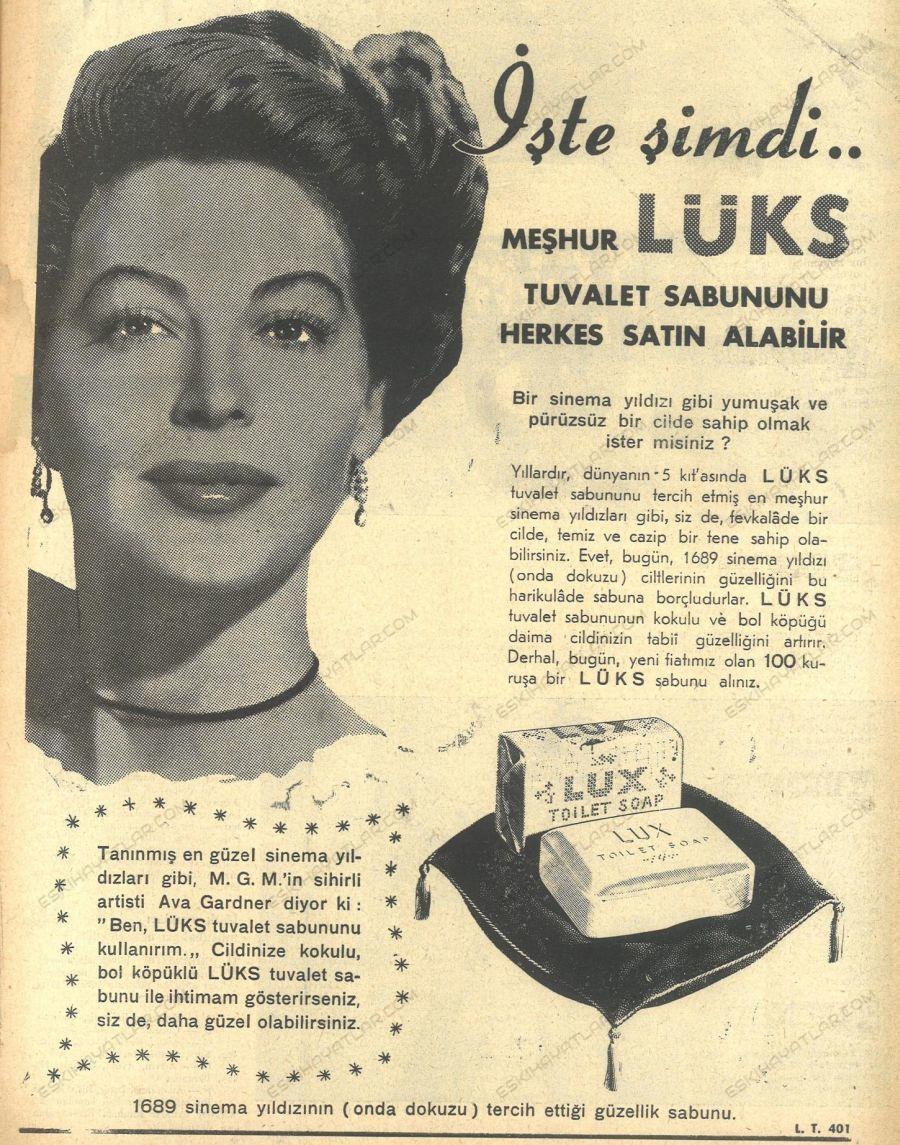 0218-ava-gardner-luks-sabun-reklamlari-1954-tuvalet-sabunu