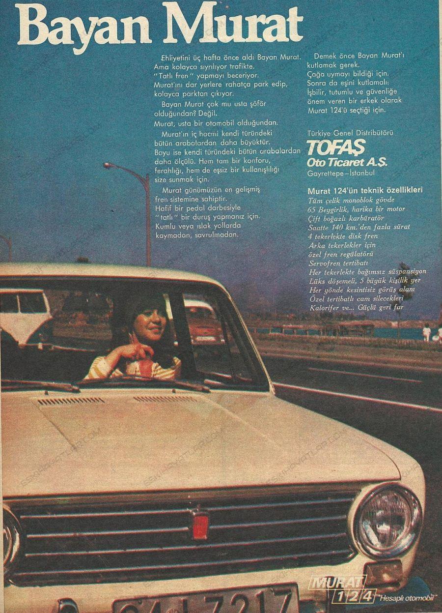 0233-bayan-murat-1972-tofas-reklamlari-murat-124-fotograflari