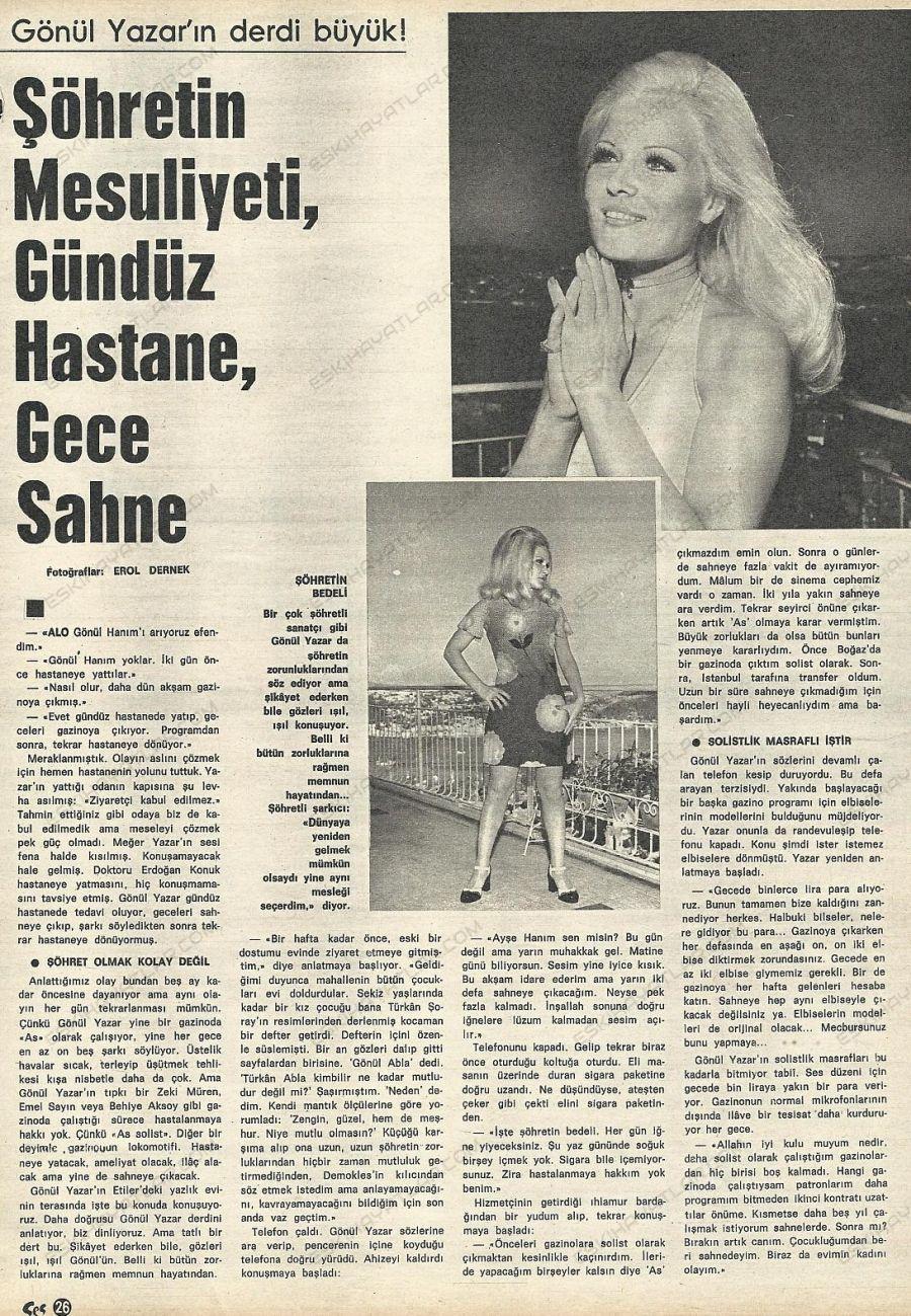 0233-gonul-yazar-haberleri-1972-ses-dergisi-sohretin-mesuliyeti-gunduz-hastane-gece-sahne (1)