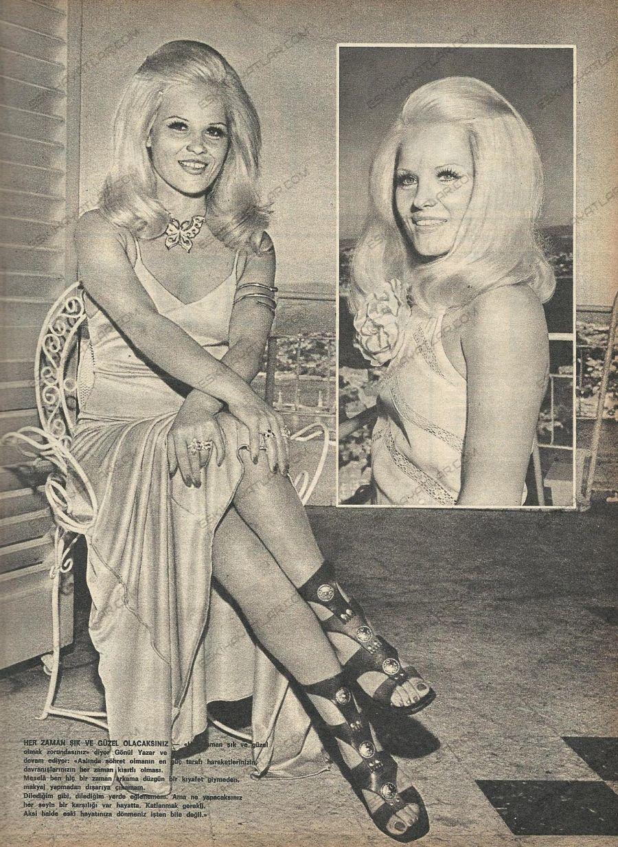 0233-gonul-yazar-haberleri-1972-ses-dergisi-sohretin-mesuliyeti-gunduz-hastane-gece-sahne (2)