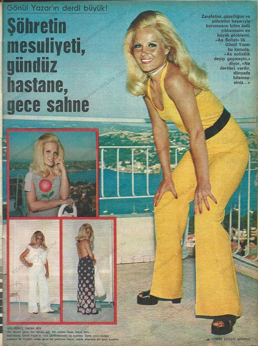 0233-gonul-yazar-haberleri-1972-ses-dergisi-sohretin-mesuliyeti-gunduz-hastane-gece-sahne (3)