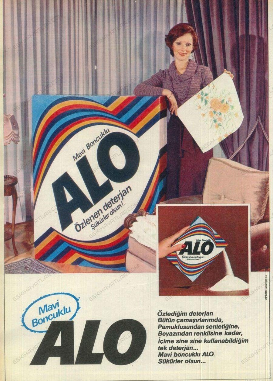 0238-alo-reklamlari-1976-mavi-boncuklu-ozlenen-deterjan-artas-ajans