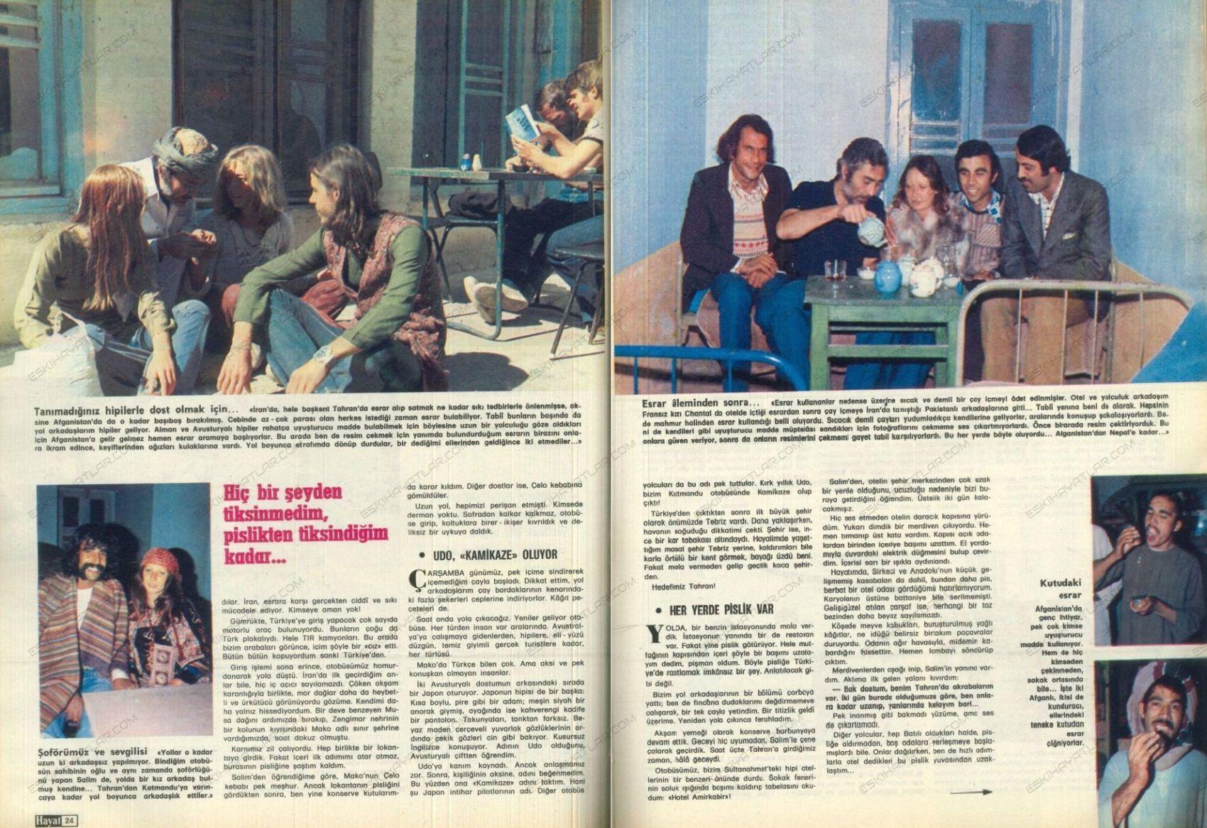 0238-cicek-kusagi-yetmislerde-genc-olmak-1976-hayat-dergisi (0)
