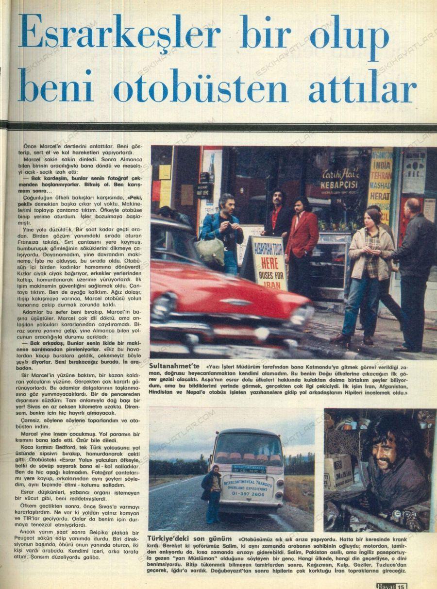 0238-cicek-kusagi-yetmislerde-genc-olmak-1976-hayat-dergisi (2)