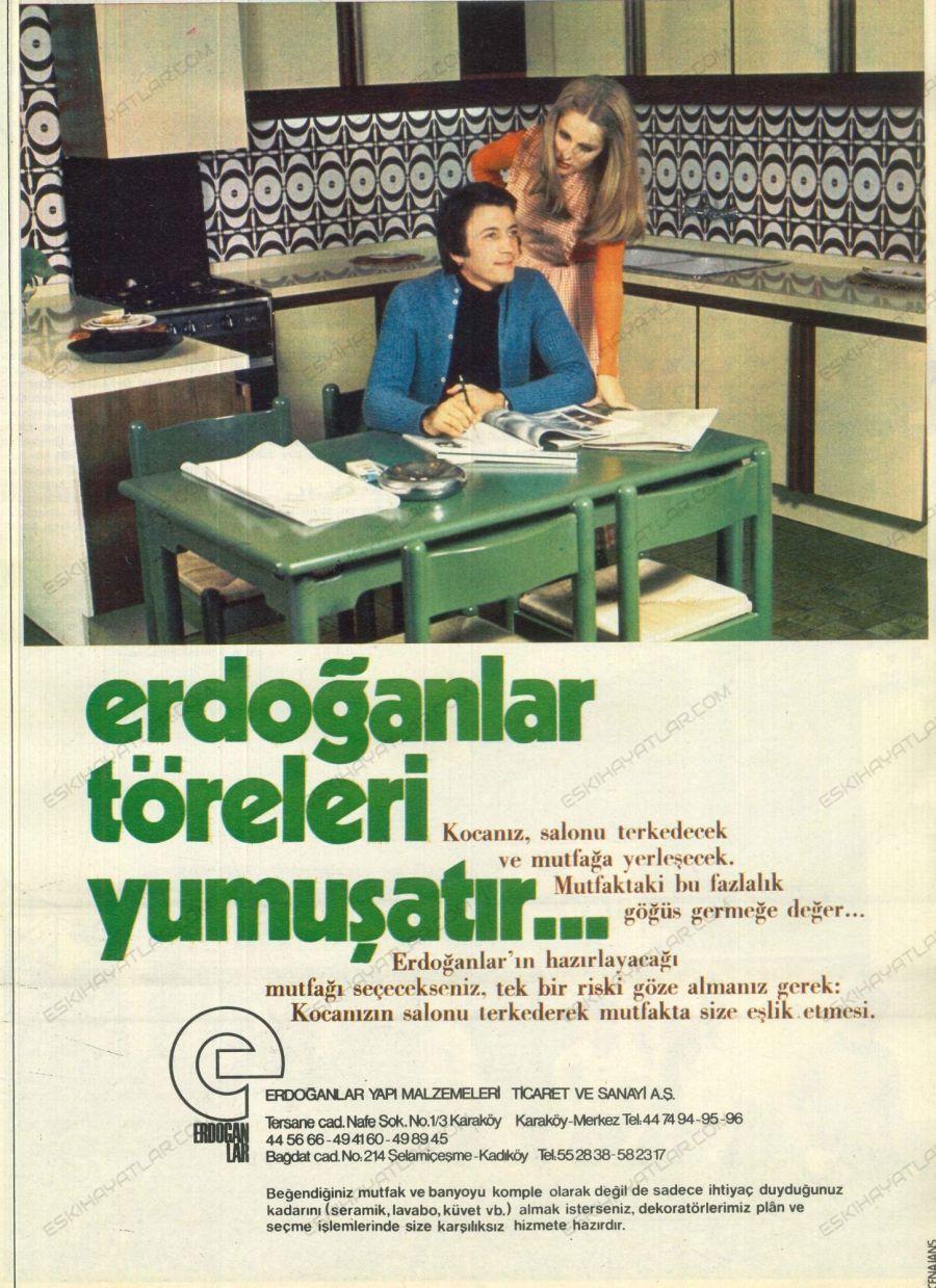 0238-erdoganlar-yapi-malzemeleri-yetmislerde-mutfak-mobilya-malzemeleri