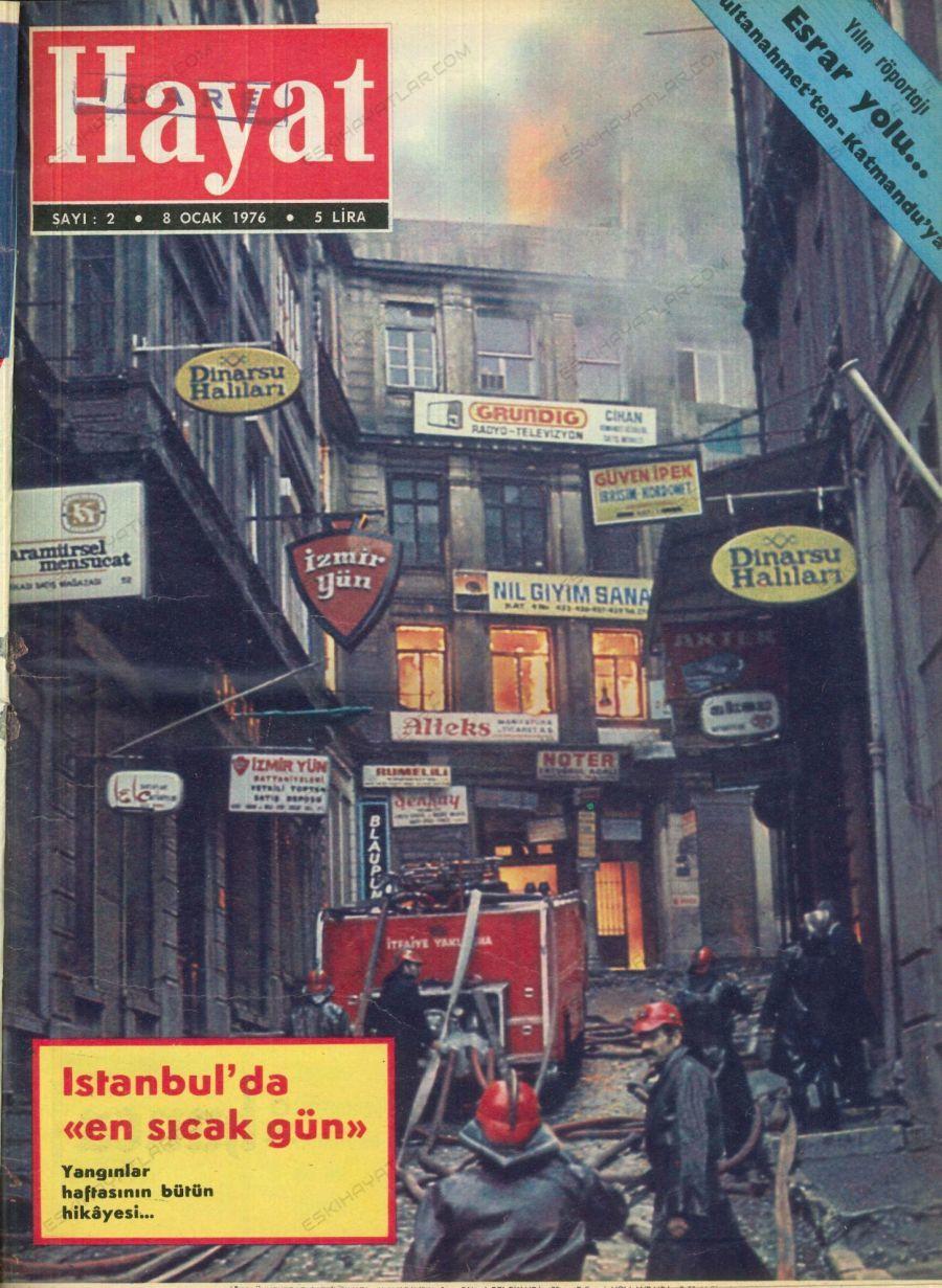 0238-istanbul-da-buyuk-yangin-1976-hayat-dergisi