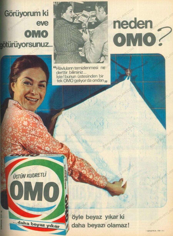 0243-omo-1971-ustun-kudretli-goruyorum-ki-eve-omo-goturuyorsunuz