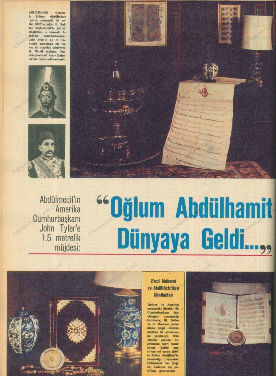 0243-sultan-abdulmecid-mektubu-oglum-abdulhamid-dunyaya-geldi (2)