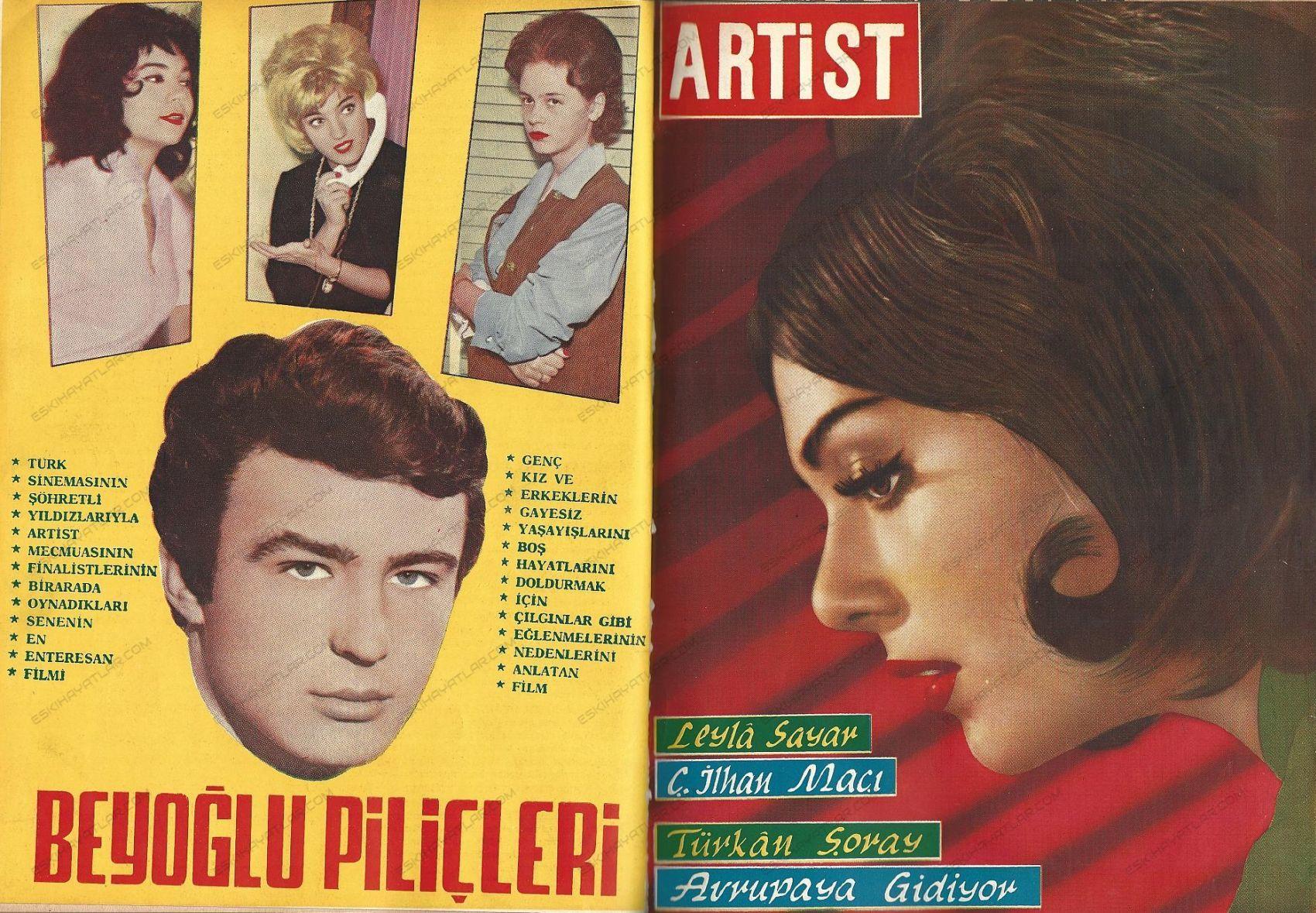 0270-beyoglu-pilicleri-film-afisi-1963-artist-dergisi